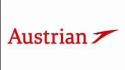 奧地利航空
