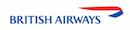 บริติช แอร์เวย์ (British Airways)