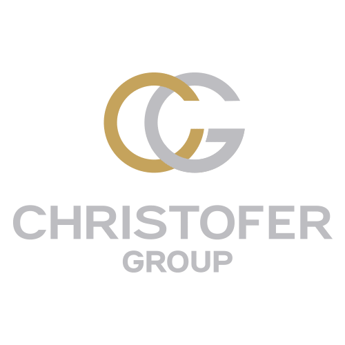 Christofer Group