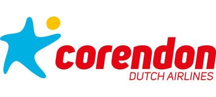 Corendon Dutch
