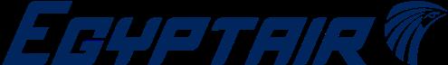 อียิปต์แอร์ (Egypt Air)