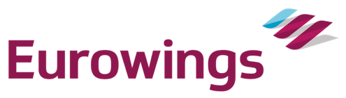 ยูโรวิงส์ (Eurowings)