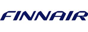 ฟินน์แอร์ (Finnair)