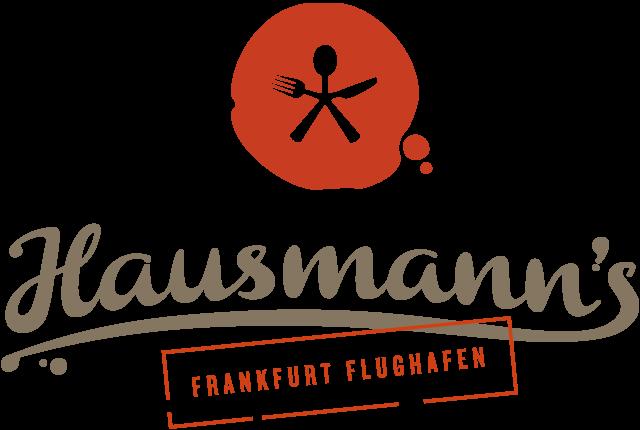Hausmanns