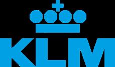 เคแอลเอ็ม (KLM)
