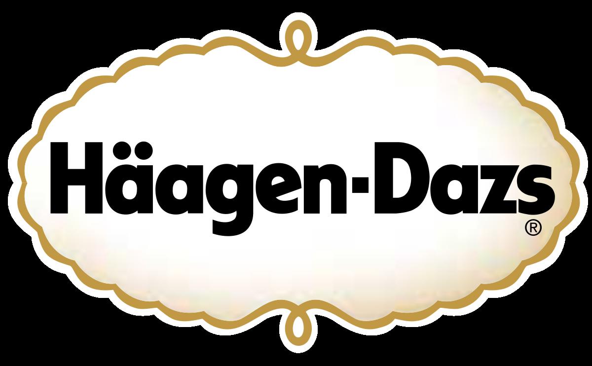 Haagen-Dazs