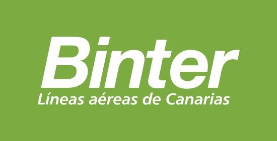 Binter