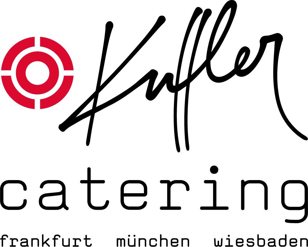 Kuffler