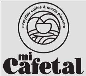 Mi Cafetal
