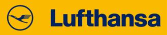 ลุฟท์ฮันซ่า (Lufthansa)