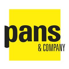 Pansfood
