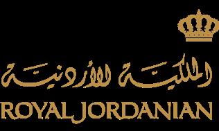 皇家約旦航空