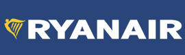 ไรอันแอร์ (Ryan Air)