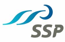 เอสเอสพี (SSP)