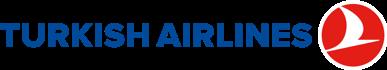 สายการบินตุรกี (Turkish Airlines)